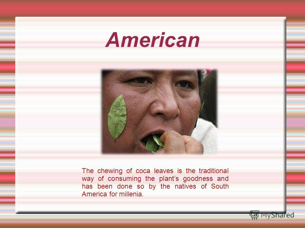 Potatoes were domesticated in Peru 7,000–10,000 years ago.