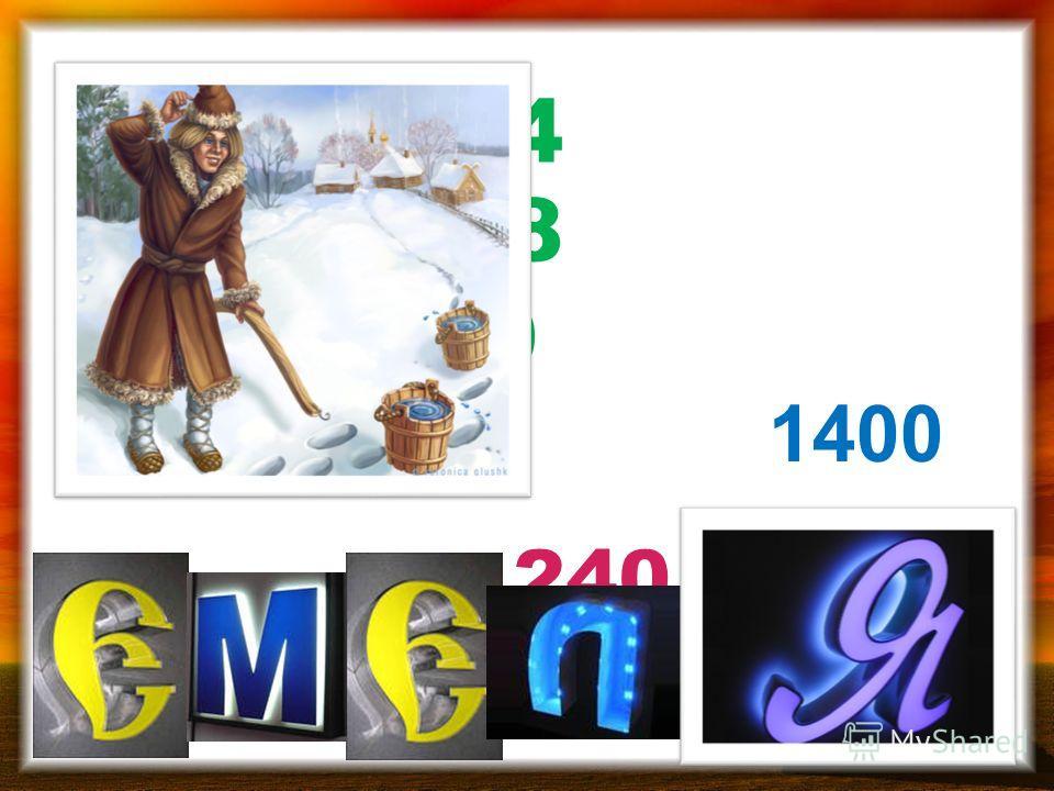 «Закрепление навыков письменного умножения многозначного числа на однозначное и деления с остатком.» Цель: закрепить навыки и умения при делении с остатком и умножении на однозначное число. «Закрепление навыков письменного умножения многозначного чис