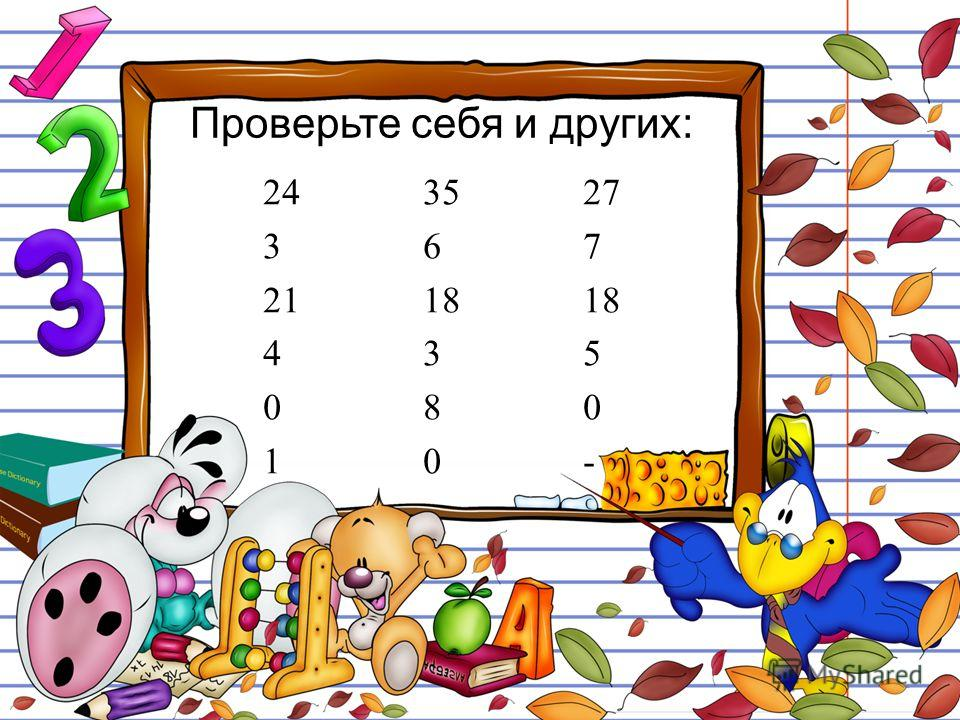 Соревнования групп : 1 этап « Чья группа быстрей ?»