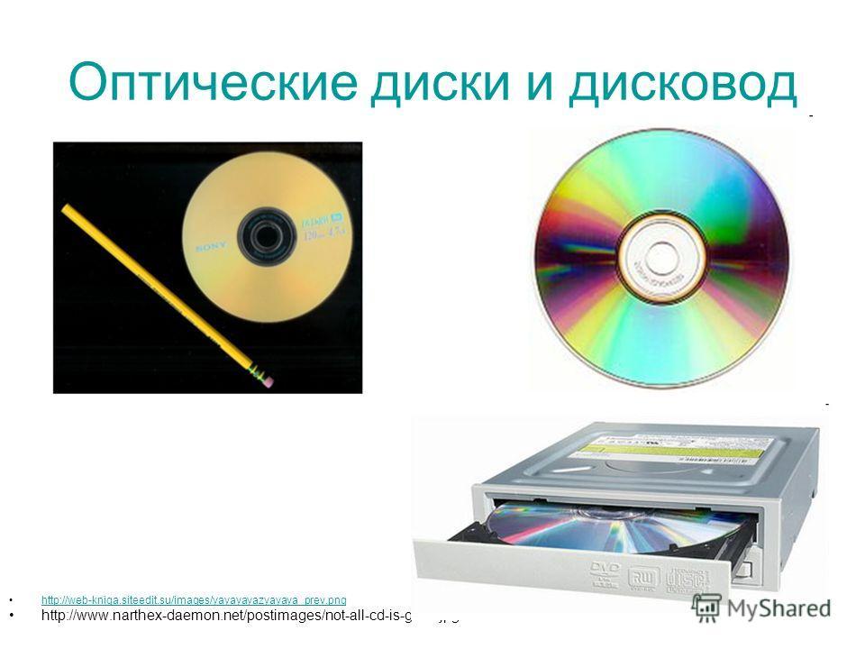 Оптические диски и дисковод http://web-kniga.siteedit.su/images/yayayayazyayaya_prev.png http://www.narthex-daemon.net/postimages/not-all-cd-is-good.jpg