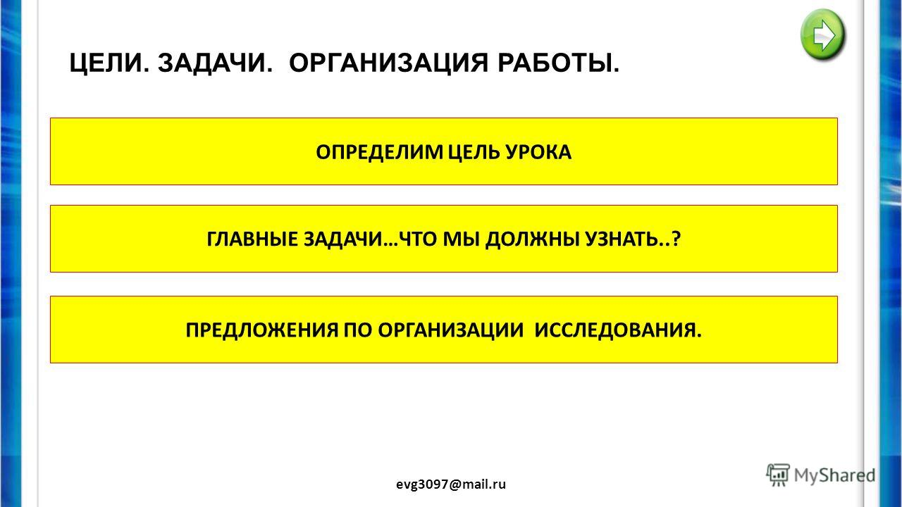 ПОСТАНОВКА ПРОБЛЕМЫ. evg3097@mail.ru НА ПРОШЛОМ УРОКЕ МЫ ИССЛЕДОВАЛИ ПРОБЛЕМУ: ЧТО ДВИЖЕТ МИРОМ ? МЫСЛИТЕЛИВЕКАИСТОЧНИКИ ПРОГРЕССИВНОГО РАЗВИТИЯ. Д.ЛОКК Г.ГЕГЕЛЬ К.МАРКС Л.ГУМИЛЕВ. Дж ГЭЛБРЕЙТ. ТАКИМ ОБРАЗОМ КАЖДЫЙ ИЗ УЧЕНЫХ ВИДЕЛИ ИСТОЧНИК РАЗВИТИЯ