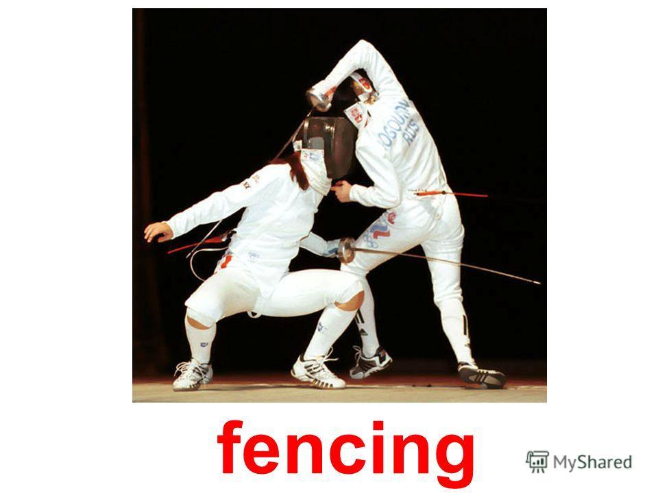 thaikwondo