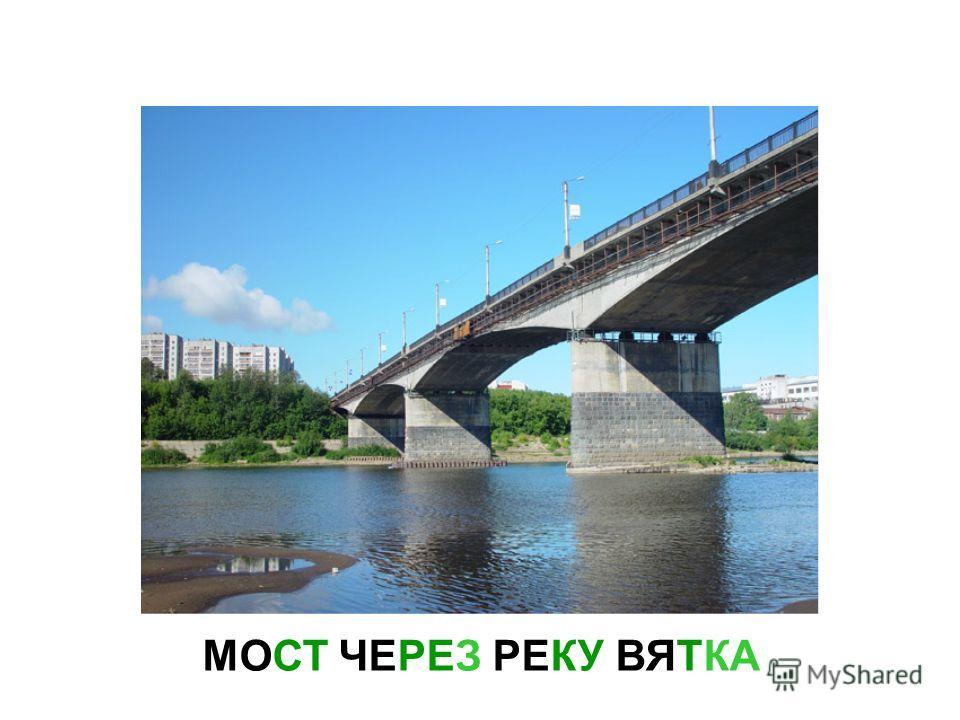 НАШ ГОРОД КИРОВ Наш город киров. Prezentacii.com