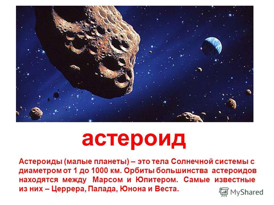 метеорит Метеорит – это каменистое или железное тело, попадающее на Землю из межпланетного пространства. Иногда мы можем наблюдать метеоритные дожди – появление на ночном небе множества падающих метеоритов.