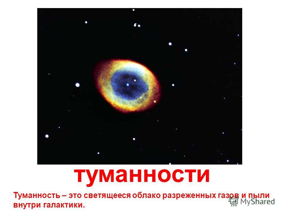 Млечный путь Млечный Путь – так называется галактика, в которой находится наша Солнечная система и многие другие звёздные системы.
