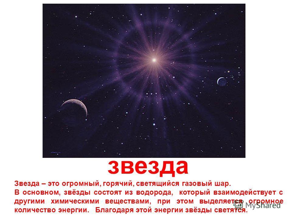 Земля Земля – это планета, на которой мы живём. Уникальность Земли в том, что на ней существует жизнь. Нигде больше во Вселенной следов жизни до сих пор не обнаружено.