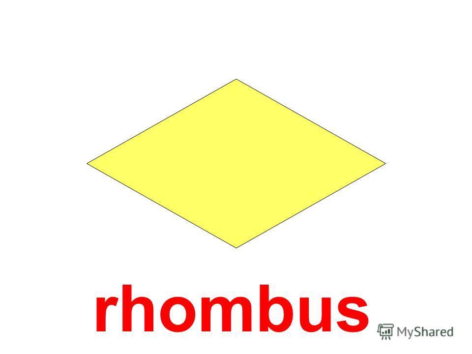 quadrilateral