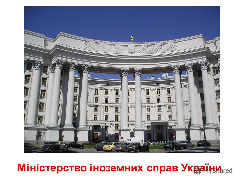будинок на вул. Володимирській
