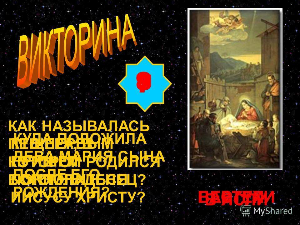 4566 ЗАЧЕМ МАРИЯ И ИОСИФ ПРИШЛИ В ВИФЛЕЕМ? КАК ЗВАЛИ ЗЕМНЫХ РОДИТЕЛЕЙ ИИСУСА ХРИСТА? В ВИФЛЕЕМЕ ИУДЕЙСКОМ НА ВСЕНАРОДНУЮ ПЕРЕПИСЬ МАРИЯ И ИОСИФ В КАКОМ ГОРОДЕ РОДИЛСЯ БОЖЕСТВЕННЫЙ МЛАДЕНЕЦ?
