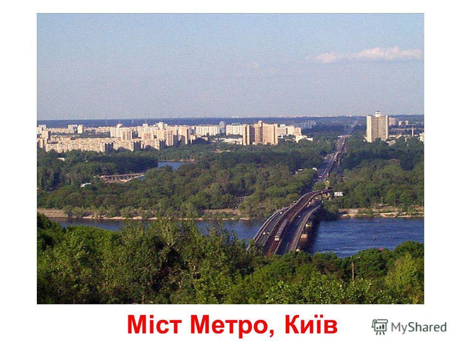 Міст О.Невського, Санкт-Петербург
