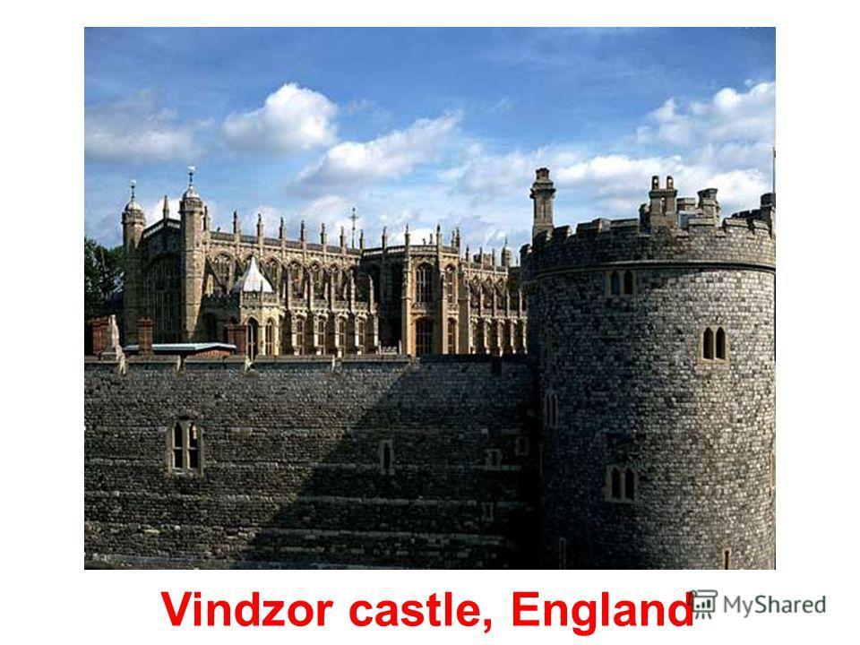 Alcasar castle, Toledo