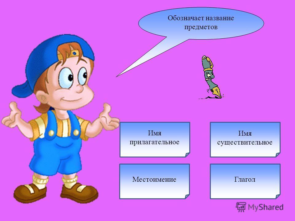 1)Подбери и запиши к каждой картинке подходящий глагол. 2) Определи тип спряжения.