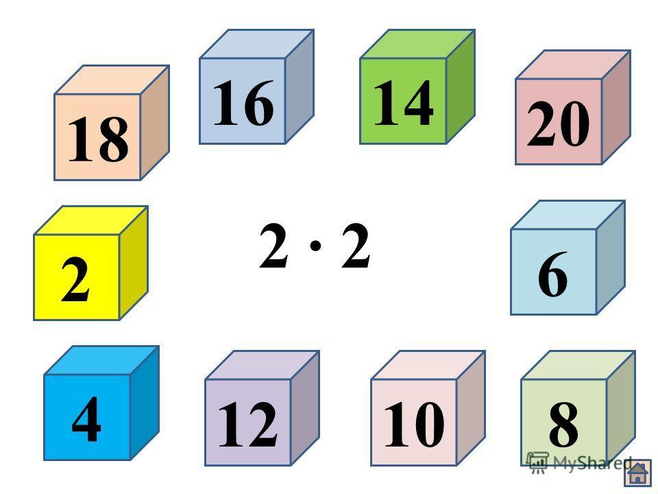 2 18 1614 12108 6 4 20 2 · 2