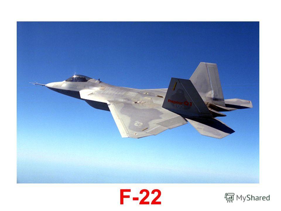 F/A-18E/F Супер Хорнет
