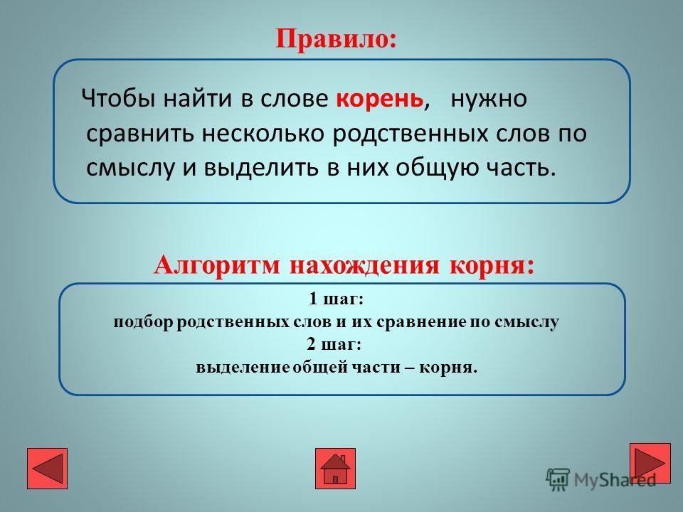 справочник домашних телефонов кирова по номеру