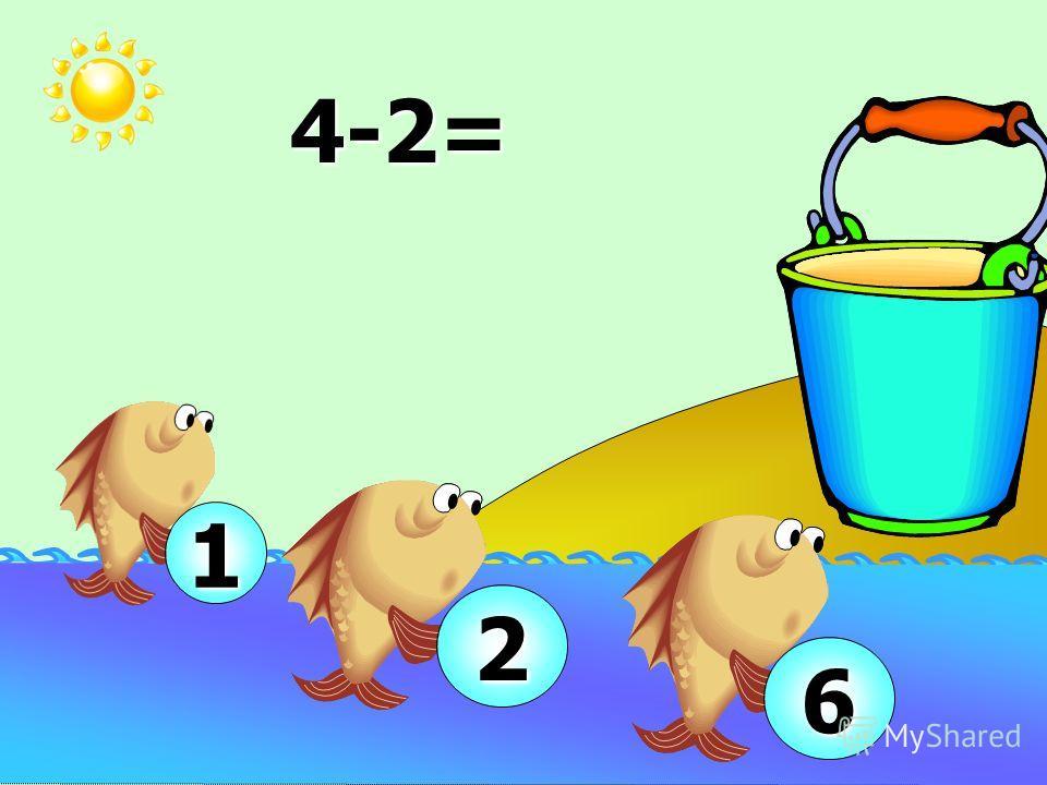 6+2= 7 8 9