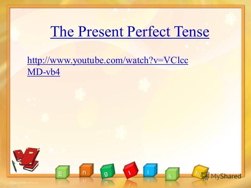 The aims 1. Повторить правила употребления глаголов в форме The Present Perfect Tense. 2. Уметь рассказывать о том, что мы уже сделали, чтобы сохранить свое здоровье. 3. Воспитывать в себе здоровые привычки.