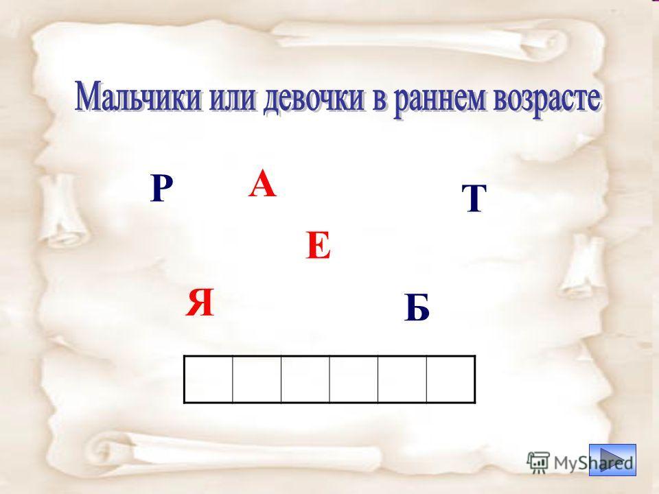 Е А Т Б Я Р