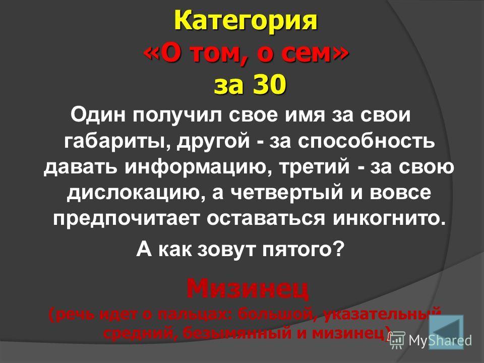 Как долго спал Илья Муромец? Категория «О том, о сем» за 20 33 года