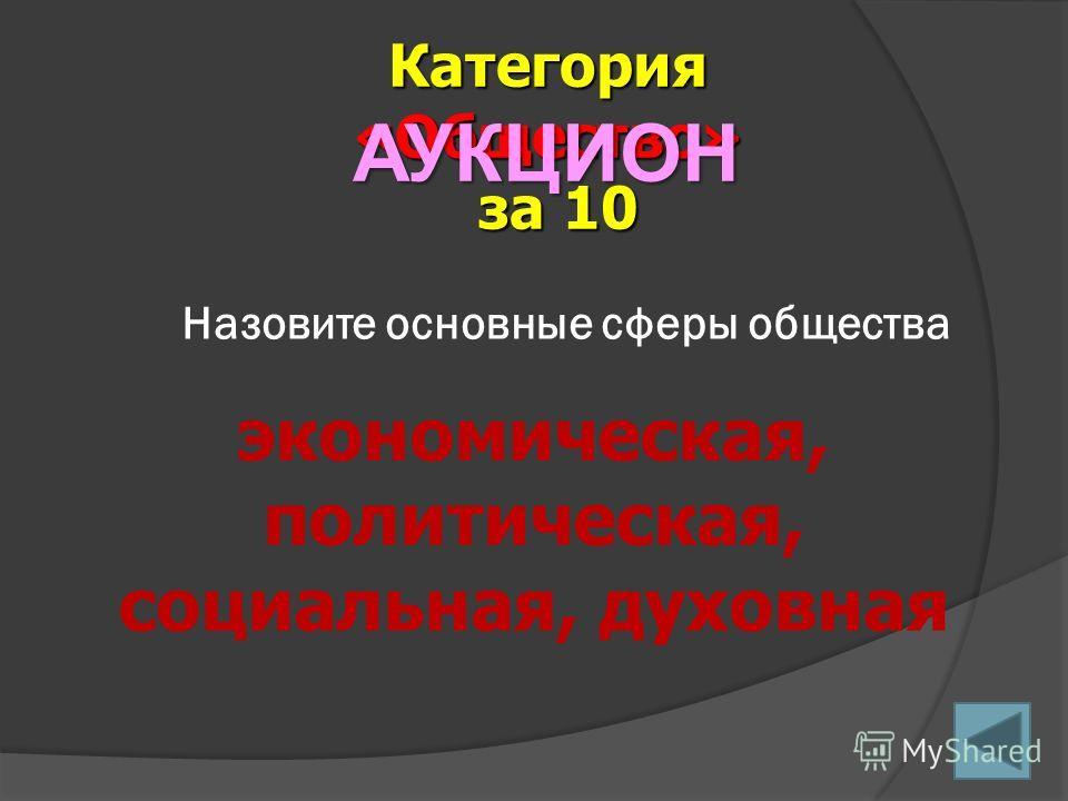 Когда была принята конституция РФ? Категория«История» за 50 12 декабря 1993 г.