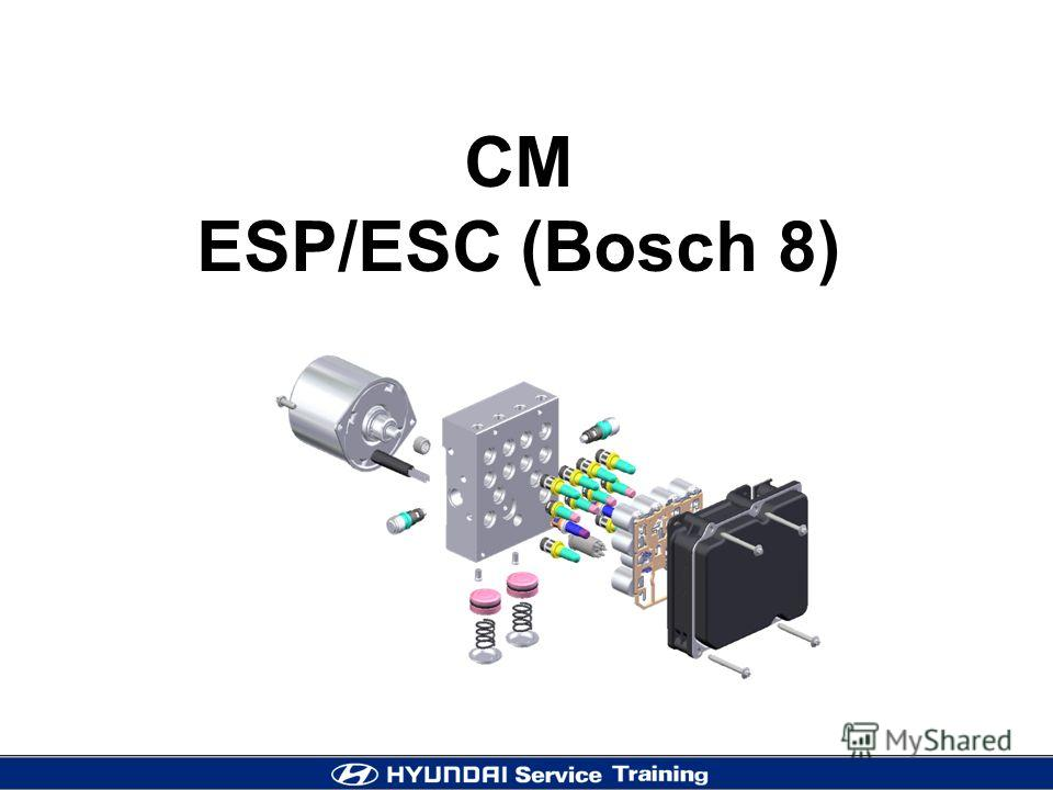 cm esp esc bosch 8 2 variation. Black Bedroom Furniture Sets. Home Design Ideas