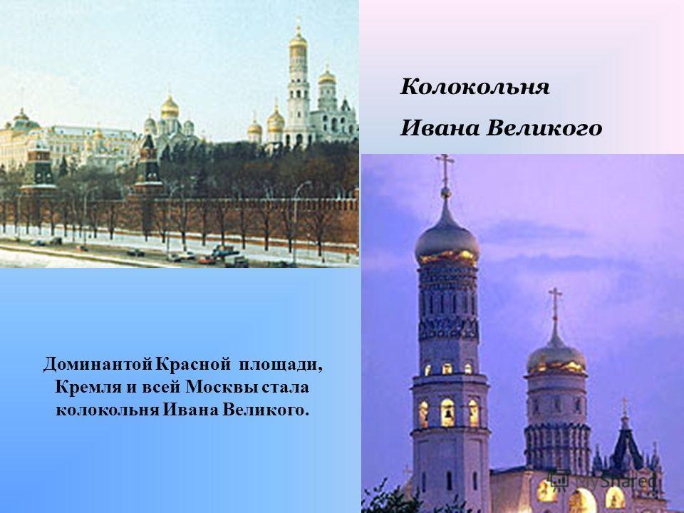 Благовещенская башня Водовзводная башня