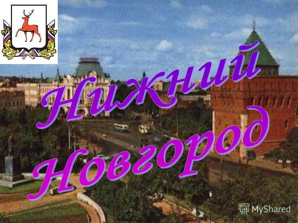 Угловая башня кремля Спасская башня Казанского кремля Панорама Казанского кремля Башня Сююмбике на территории Казанского кремля