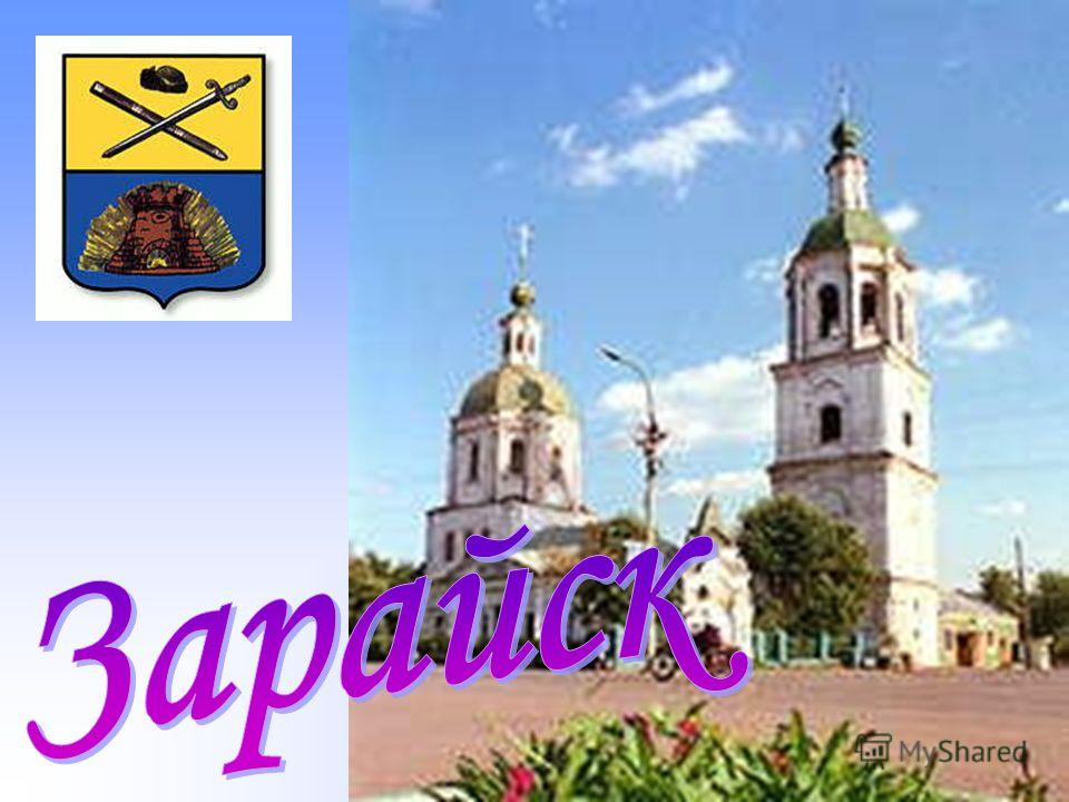 Михайло-Архангельский собор (здесь захоронен прах Козьмы Минина) Каменный пояс кремля