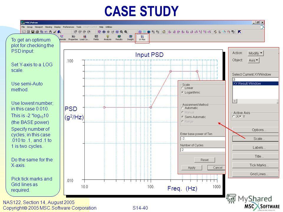 bmw case study.jpg