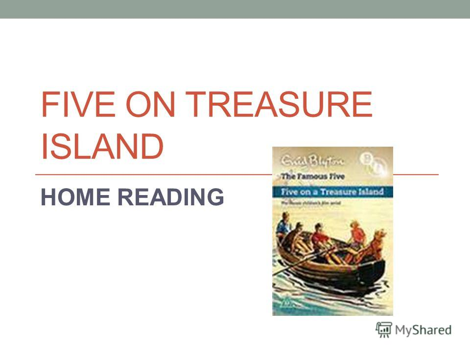 treasure island chapter 1 For audiobook and ebook downloads, visit our new store: take your favorite books with you on the go - all collections 50% off more books.