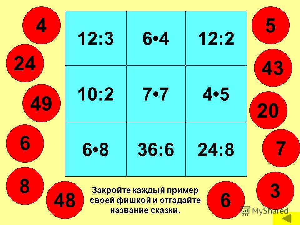 P квадрата = 32 см. S квадрата - ? P квадрата = 28 см. S квадрата - ? P квадрата = 36 см. S квадрата - ? Задание А Задание В Задание Б Ответ