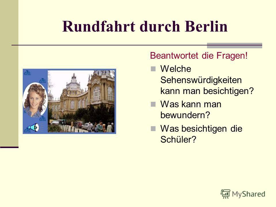 Kennen Sie das? TEST Finde die richtige Variante Im Norden grenzt Deutschland an... ٱ Dänemark ٱBelgien und Dänemark ٱdie Schweiz und Österreich Im Süden grenzt Deutschland an... ٱdie Schweiz und Österreich ٱdie Niederlande ٱPolen und Frankreich Im W