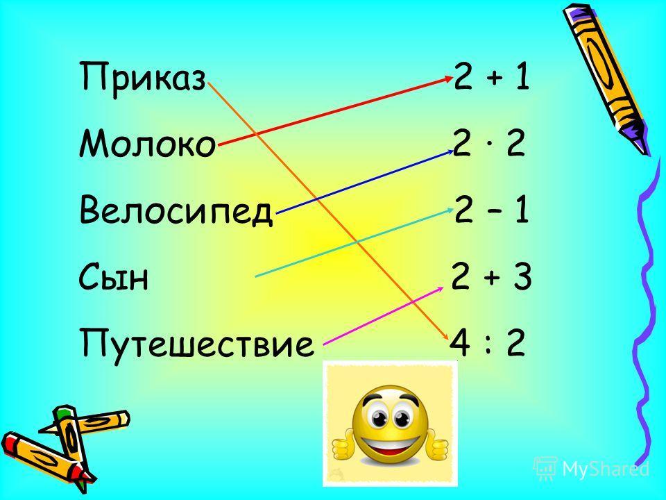 Колесо имеет 10 спиц. Сколько промежутков между спицами? 1) 9; 2) 10; 3) 11