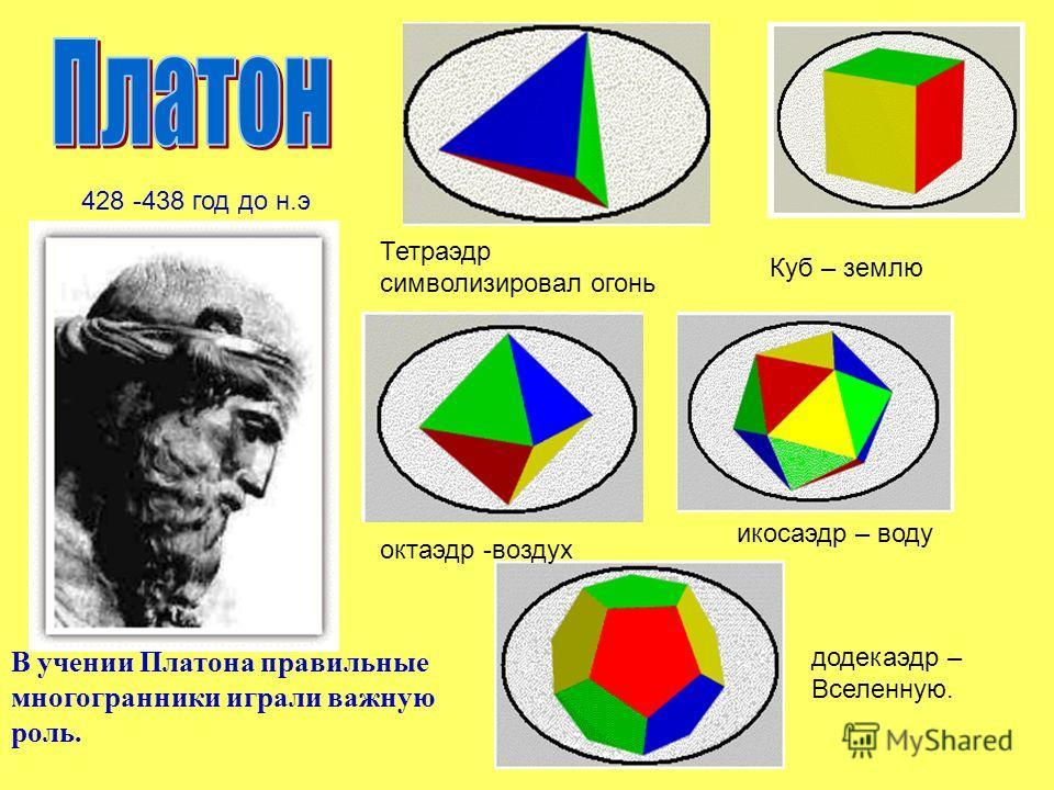 276-194 до н. э. Заложил основы математической географии, впервые измерил дугу меридиана. С большой точностью определил наклон эклиптики, составил каталог 675 неподвижных звезд. Заложил основы научной хронологии, предложил вводить лишний день в кален