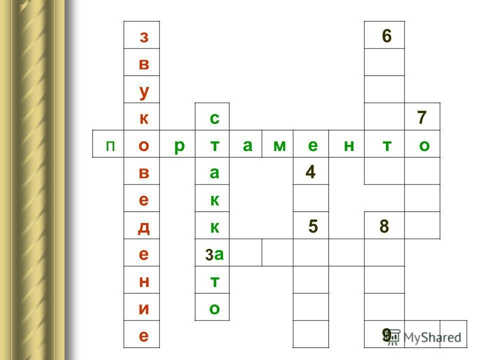 з 6 в у к 2 7 п о р т а м е н т о в 4 е д 58 е 3 н и е 9