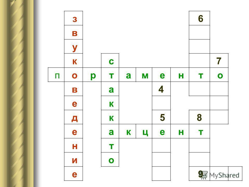з 6 в у к с 7 п о р т а м е н т о в а 4 е к д к 58 е 3 а 3 а н т и о е 9