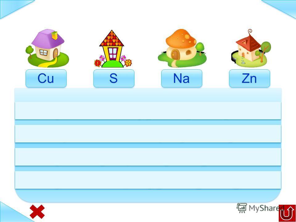 Al Fe Cr Au Pt Концентрированная азотная кислота пассивирует Fe, Al, Cr, Au, Pt Подсказка