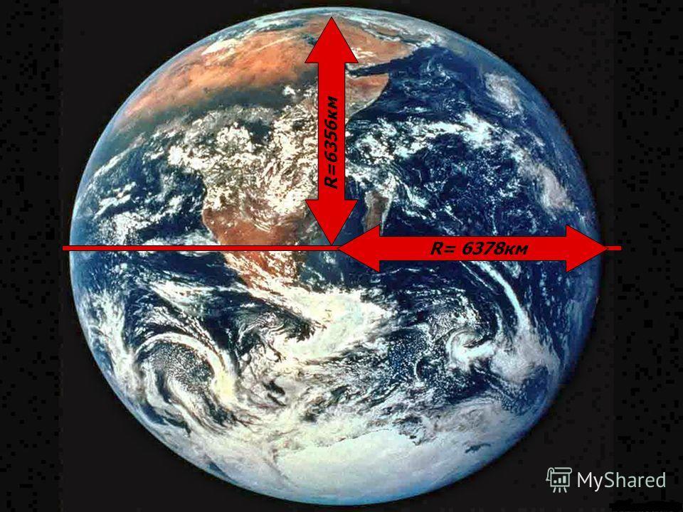 Окружность по экватору=40000 км
