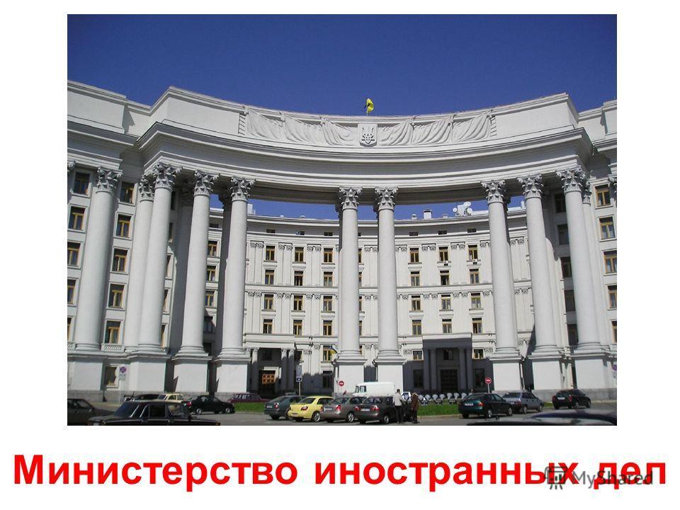 дом на ул. Владимирской