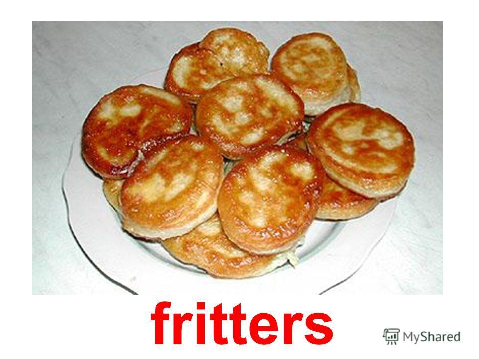 curd-tarts