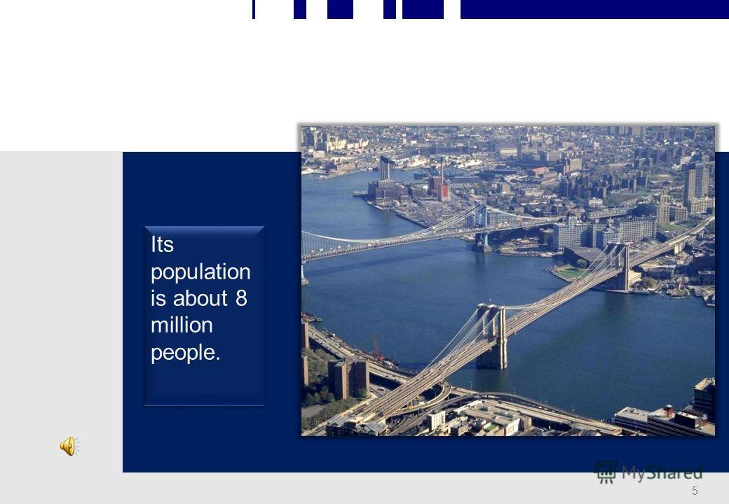 4 The Tower Bridge MPE 750 обслуживание охлаждение контур смазки EMS Поиск неисправностей диагностика London is the biggest city in Britain.