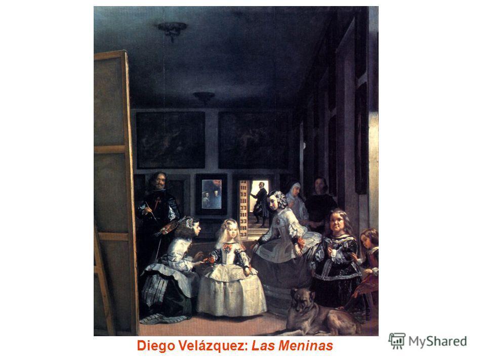 Diego Velázquez: Prince Baltasar Carlos on Horseback