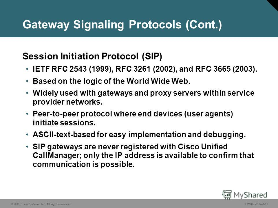 """??????????? ?? ????: """"� 2006 Cisco Systems, Inc. All rights ..."""