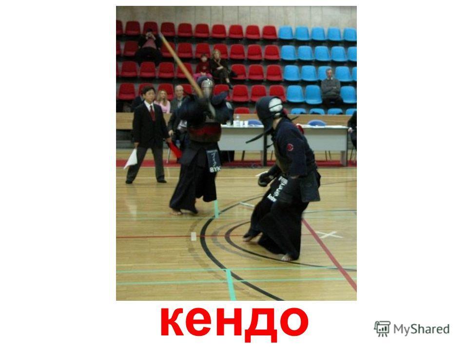 боротьба сумо