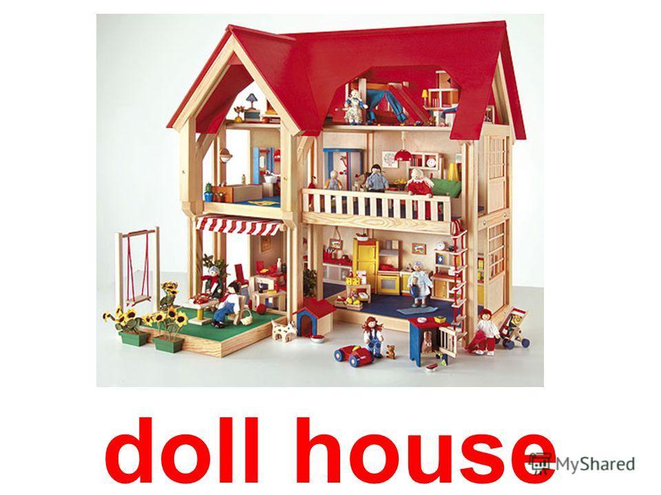 dolls pram