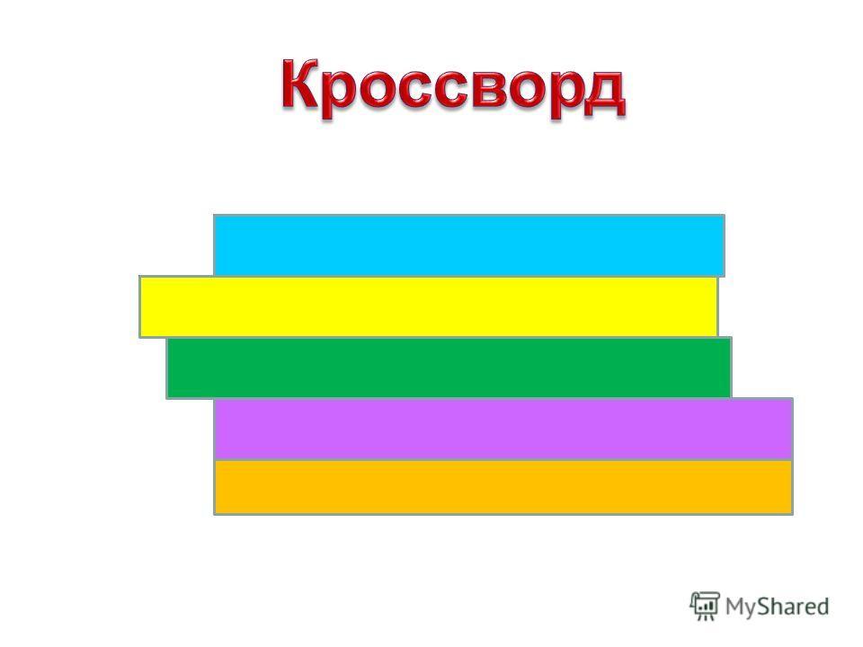 Символы России Флаг Герб Гимн
