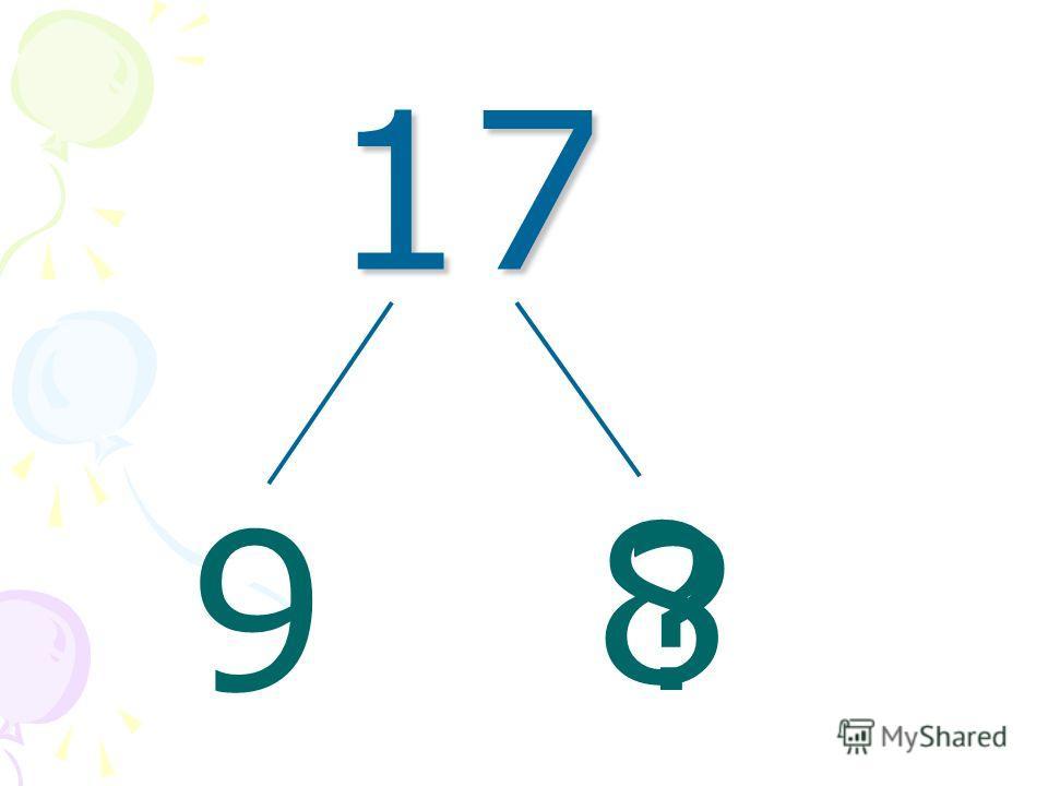 17 9? 8