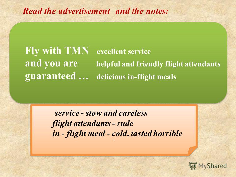 Fly with TMN excellent service and you are helpful and friendly flight attendants guaranteed … delicious in-flight meals service - stow and careless flight attendants - rude in - flight meal - cold, tasted horrible service - stow and careless flight
