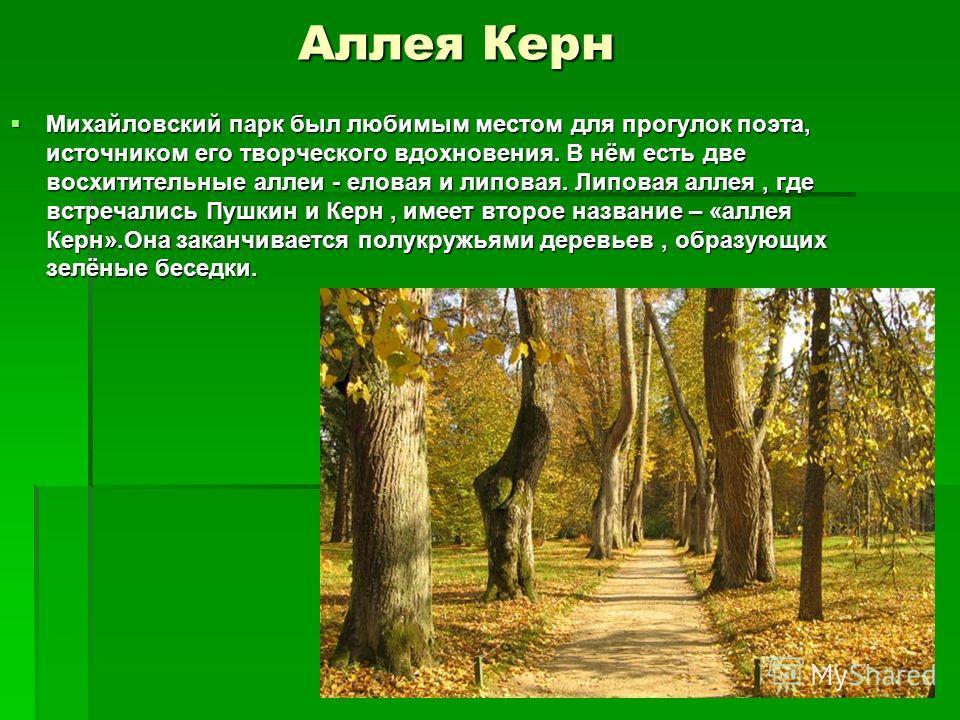 Кабинет А. С. Пушкина «Знаешь ли мои занятия? - писал Пушкин брату. – До обеда пишу записки, после обеда езжу верхом, вечером слушаю сказки… Что за прелесть эти сказки ! Каждая есть поэма !»