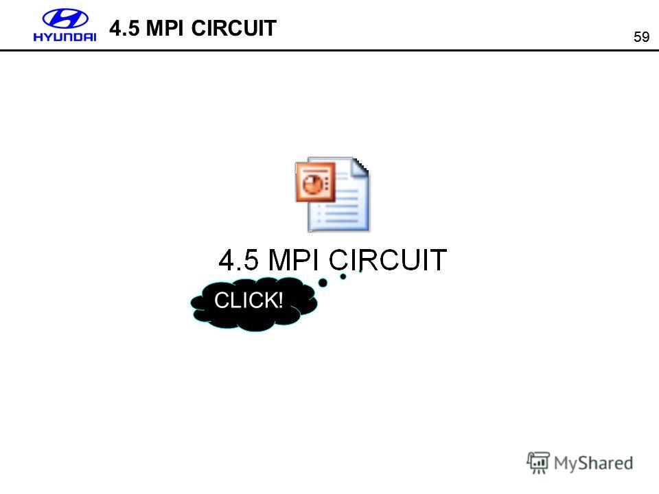 59 4.5 MPI CIRCUIT CLICK!